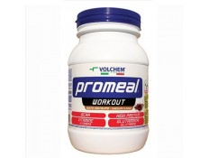 VOLCHEM - PROMEAL WORKOUT - 1400 gr.