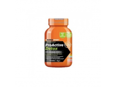 NAMED - PROACTIVE DETOX - 60 CPR