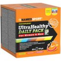 NAMED - ULTRA HEALTHY DAILY PACK - 30 buste