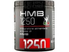 NET INTEGRATORI - HMB 1250 - 90 cpr