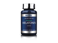 SCITEC - MELATONIN 0.95