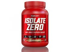 ISATORI - ISOLATE ZERO - 900 gr.
