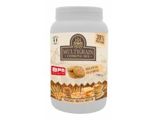BPR - MULTIGRAIN COOKING MIX 750 g