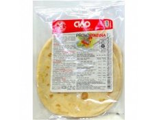 CIAO CARB - PROTOPIADINA stage 1 - 2 x 50 gr.