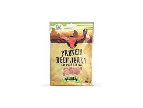 DAILY LIFE - PROTEIN BEEF JERKY 40g