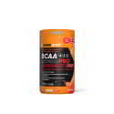 NAMED - BCAA 4:1:1 EXTREME PRO - 345 gr.