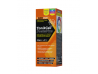 NAMED - TONIKCELL® FOCUS PLUS - 280 ml.