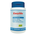 NATURAL POINT - ENZYLIFE Veg - 60 Cps.