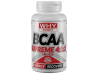 WHY SPORT - BCAA supreme 4:1:1 - 100 cpr.