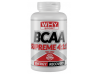 WHY SPORT - BCAA supreme 4:1:1 - 200 cpr.