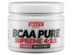 WHY SPORT - BCAA 4:1:1 PURE