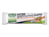 WHY NATURE  - BARRETTA SOSTITUTIVO PASTO - 1 x 60 gr.