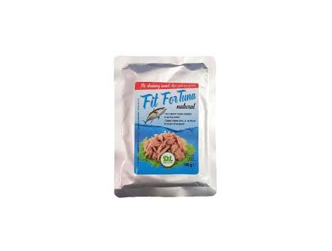 DAILY LIFE - FIT FOR TUNA - 100 gr.