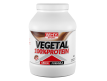WHY SPORT - VEGETAL PROTEIN CACAO 750 gr.