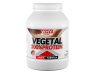 WHY SPORT - VEGETAL PROTEIN - 750 gr.
