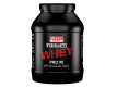 WHY  SPORT - FORGED WHEY PRO 90 900 gr.