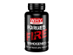 WHY SPORT - FORGED FIRE 90 cpr