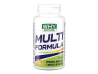 WHY NATURE - MULTI FORMULA - 30 cpr.