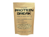 VOLCHEM - PROTEIN BREAK - 360 gr.