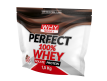 WHY SPORT - PERFECT 100% 1,5 KG -  LIMITED EDITION