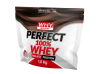 WHY SPORT - PERFECT WHEY Isolate - LIMITED EDITION - 1,5 Kg.