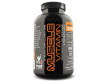 MUSCLE VITAMIN - 120 cpr.