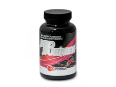 Ke FORMA - Red Burner 60 capsule