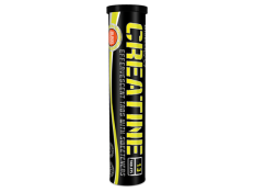 BIOTECH USA - Creatine Effervescent - 13 Cpr.