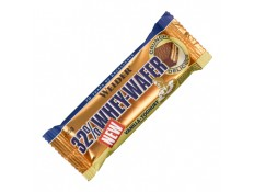 Weider 32% Wafer Bar - wafer da 35 gr.