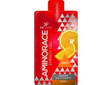 KE FORMA - AMINORACE 60 ml