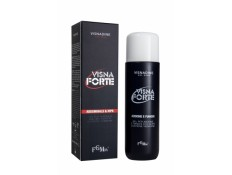 FGM04 - VISNA FORTE Gel Uomo 200 ml.