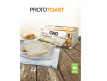 Ciao Carb - ProtoTOAST - Stage 2 - 4 x 50 gr.