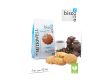 CIAO Carb - NUTRIWELL Biscozone - 100 gr.