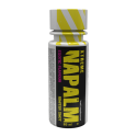 FITNESS AUTHORITY - XTREME NAPALM SHOT - 1 x 60 ml.