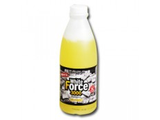 EUROVO - WHITE FORCE 3000 Albume - 1 Kg.