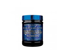 ESSENTIAL AMINO MATRIX 300g pink lemon